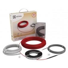 Нагревательный кабель TWIN CABLE