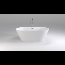 Акриловая ванна B&W SB103