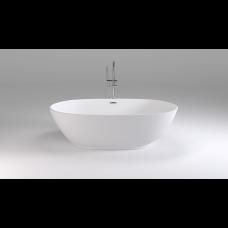 Акриловая ванна B&W SB106