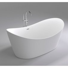 Акриловая ванна B&W SB104