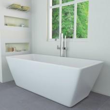Акриловая ванна ORANS BT-61111В