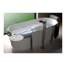 Акриловая ванна ORANS  BT-NL602