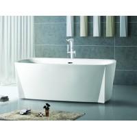 Акриловая ванна ORANS BT-61110В