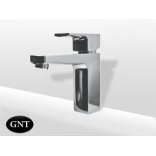 Смеситель для раковины GNT GIESSBACH - H 52393