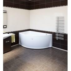 РАСПРОДАЖА: RADOMIR ванна на каркасе+ фронтальная панель