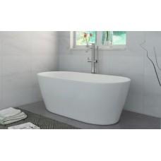 Акриловая ванна ORANS BT-61112