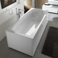 Villeroy & Boch My Art Ванна прямоугольная 1700x750 белая