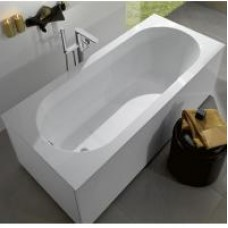 Villeroy & Boch Oberon Ванна белая  170х75