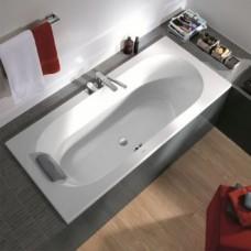 Villeroy & Boch Oberon Duo Ванна 190x90