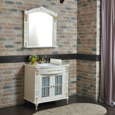 Комплект мебели ATOLL  Alexandria-85