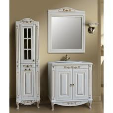 Комплект мебели ATOLL Verona-85