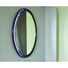 Зеркало Ingenium Fusion 70 овал