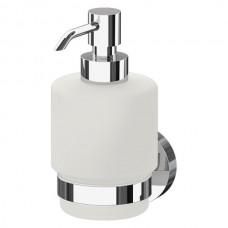 Дозатор для жидкого мыла ARTWELLE Harmonie