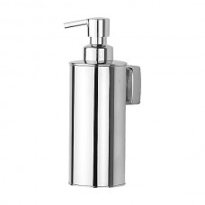Дозатор для жидкого мыла FBS Esperado