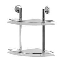 Полка для ванной FBS Luxia