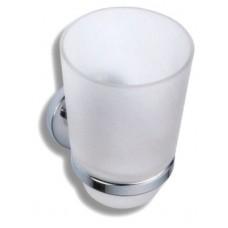 Стакан для зубных щеток NOVASERVIS Nova torre 1