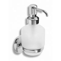 Дозатор для жидкого мыла NOVASERVIS Nova torre 1