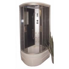 Гидромассажная кабина HX 411