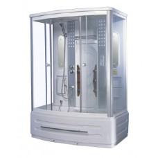 Гидромассажная кабина OSK 805