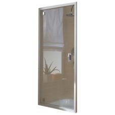 Душевая дверь KERMI Ibiza 2000