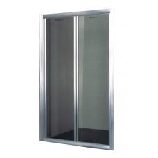 Душевая дверь LANMENG 310