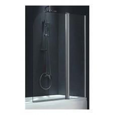 Шторка для ванны STURM Geta