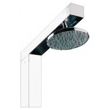 Душевая панель SANELA Sprcha