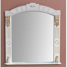 Зеркало ATOLL Alexandria-85
