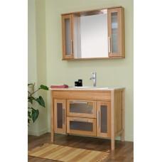 Комплект мебели ALLIGATOR MEBEL Polo