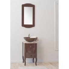 Комплект мебели ALLIGATOR MEBEL Royal Comfort