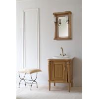 Комплект мебели ALLIGATOR MEBEL Classic