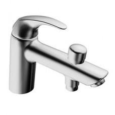 Смеситель для ванны HANSA Pico