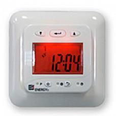 Терморегулятор ENERGY Energy TK