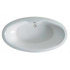 Акриловая ванна AZZURRA Clas
