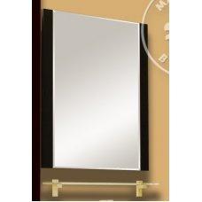 Зеркало AQUATON Aria 65