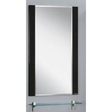 Зеркало AQUATON Aria 50