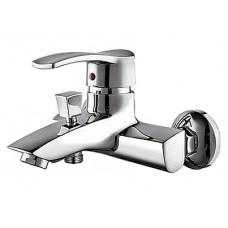 РАСПРОДАЖА: SMARTsant Carat Смеситель для ванны/душа