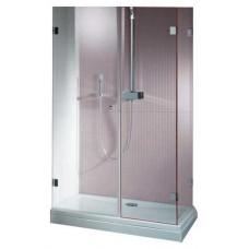 Душевая дверь RIHO Scandic S104