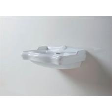 Подвесная раковина  JUB200-50