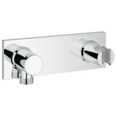 GROHE Grotherm F