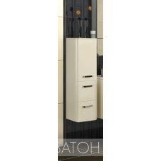 Навесной шкаф AQUATON Valencia