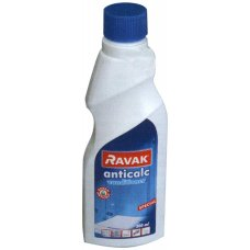 RAVAK ANTICALC CONDITIONER (300