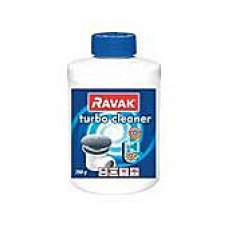 RAVAK TurboCleaner RAVAK TurboCleaner (1000 g)