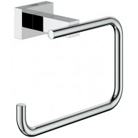 GROHE Essentials Cube