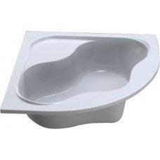 Акриловая ванна RAVAK Gentiana