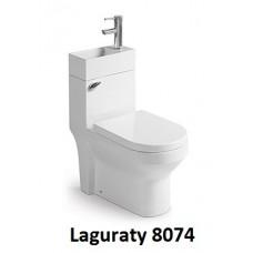 LAGURATY Trento