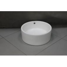 LAGURATY Bowl
