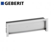 GEBERIT Uniflex