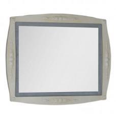 Зеркало Aquanet Виктория 90 олива