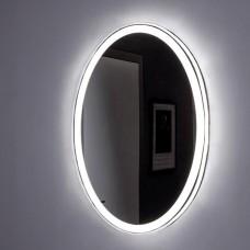 Зеркало Aquanet Комо 10085 с LED подсветкой